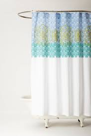 Hawaiian Print Shower Curtains by 60 Best Shower Curtains Images On Pinterest Shower Curtains
