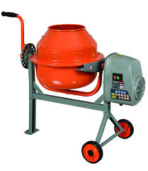Flo Coat Resurfacer by Patching U0026 Repairing Concrete Extreme How To