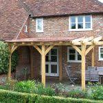 Images Of Pergolas Design by Images Of Pergolas Design Best Images Of Pergolas