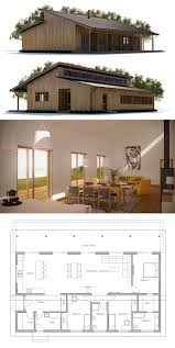 small house plan small house plans pinterest small house
