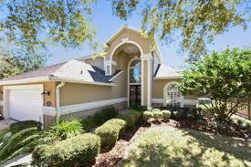 hampton park homes for sale jacksonville real estate