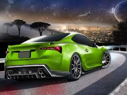 green subaru subaru brz green wallpaper 1280x960 23688