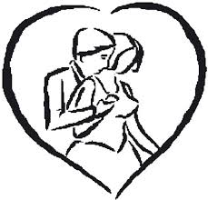 love heart drawings cartoon love pictures u0026 love images