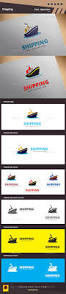 Socalcontractor Blog U2013 Resources And by 68 Best Adv370 Branding South Sea Images On Pinterest