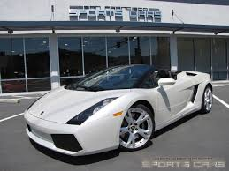 2007 lamborghini gallardo 2007 lamborghini gallardo photos and wallpapers trueautosite