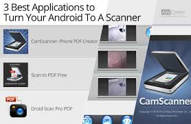 free scanner app for android 3 best apps to use android as scanner aw center