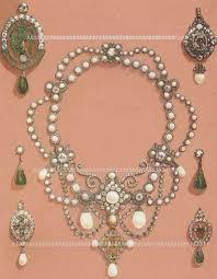 Wedding Gift Necklace Best 25 Wedding Present Inspiration Ideas On Pinterest Wedding