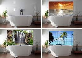 picture tile create your own interior home reviews