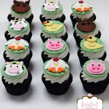 custom cakes u0026 cupcakes u2013 frost it cupcakery