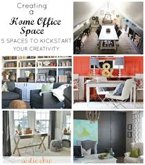 Ofice Home Home Office Archives Stylish Revamp