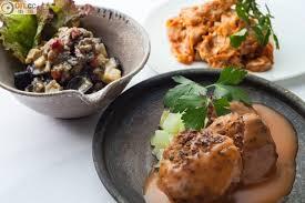 cuisine t駑駻aire rizap 1對1 兩個月速效塑身 東網即時
