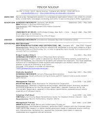 cover letter resume sale esl application letter ghostwriter