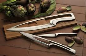 what are kitchen knives what are the most expensive cooking knives knife express