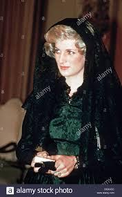 Diana Princess Of Wales Rose by Princess Diana Princess Wales May Stock Photos U0026 Princess Diana