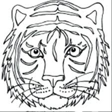 articles with printable daniel tiger coloring pages tag tiger