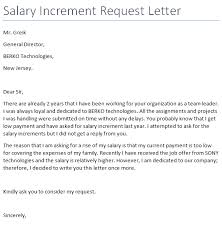 doc 12771652 salary increase letter template u2013 pay increase