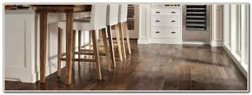 laminate flooring rochester ny flooring designs