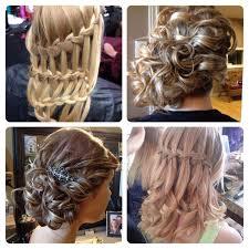hair trade trade hair designs dresden ontario canada