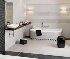 Kleines Bad Ideen Innenarchitektur Tolles Badezimmer Wandfliesen Mosaik Fliesen