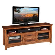 Design For Oak Tv Console Ideas Tv Cabinet And Stand Ideas Honey Oak Tv Stands Explore 17 Of 20