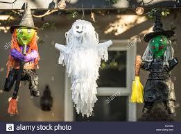 coc halloween costumes batman party supplies birthdayexpress com 11 best teen costumes
