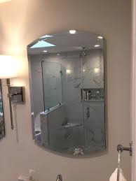 Replace Shower Door Glass by Home