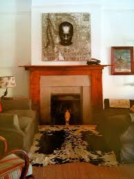 African Inspired Home Decor 7 Best Africa Paintings Images On Pinterest Africa Drummers