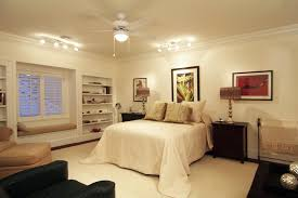 bedroom fans with lights cute bedroom fan lights modern ceiling fans with 3654 home ideas