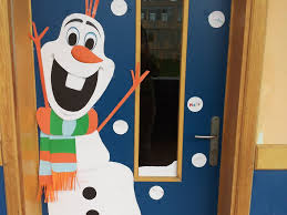 office 43 christmas office door decorating ideas img 3737