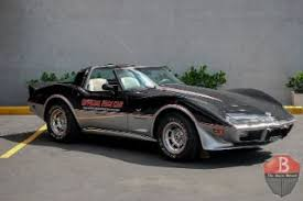 1980 corvette for sale 1970 to 1980 chevrolet corvette for sale in