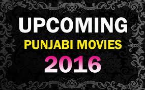 list of upcoming punjabi movies of 2017 u0026 2018 2019 release
