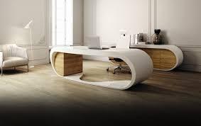 Italian Executive Office Furniture Office Furniture Dubai Italian Furniture Company In Dubai