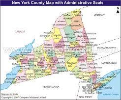 map of new york ny new york map map of new york ny state new york maps map of new