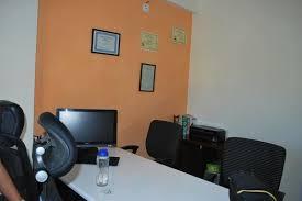 Seeking Pune Application Software Company For Sale In Pune India Seeking Usd