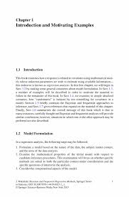 reflection essay Free Essays and Papers