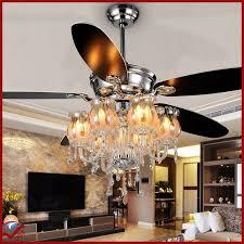 96 best ceiling fan fandelier images on pinterest ceiling fans