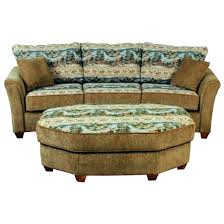 Curved Conversation Sofa Conversation Sofa Casual Conversation Sofa Curved Conversation