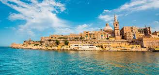 valletta holidays package deals 2017 2018 easyjet holidays