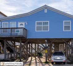 patrick house fort morgan gulf shores alabama