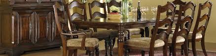 Pulaski Furniture Dining Room Set Pulaski Furniture In Livingston Baton Rouge And Denham Springs La