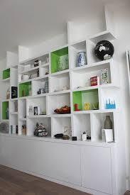 Built In Bookcase Designs Furniture Home Diy Built Bookcase Furniture Decor Inspirations 5