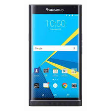 unlocked cell phones black friday blackberry priv stv100 1 unlocked gsm slider android cell phone