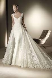San Patrick Wedding Dresses St Patrick Wedding Dresses And Bridal Gowns