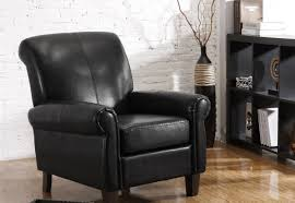 Living Room Swivel Chairs by Popular Art Beextraordinary Brown Leather Sofa Living Room Sweet