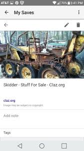 10 best tractor images on pinterest tractor yard ideas and yards