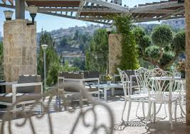 Tisch Family Zoological Gardens Hotel Yehuda Jerusalem Israel Booking Com