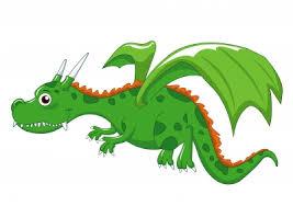 dragons for children 10 children s picture books about dragons books for children