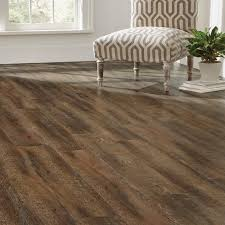 home decorators collection misty oak 7 5 in x 47 6 in luxury