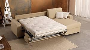 canapé lit matelas canapé convertible pour professionnel fauteuils convertibles hôtel
