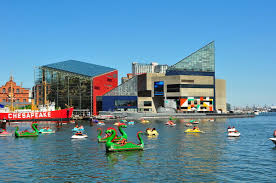 cheapest places to buy a house in the us national aquarium baltimore wikipedia